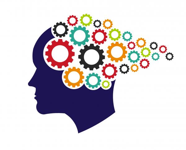 Améliorer sa mémoire au quotidien